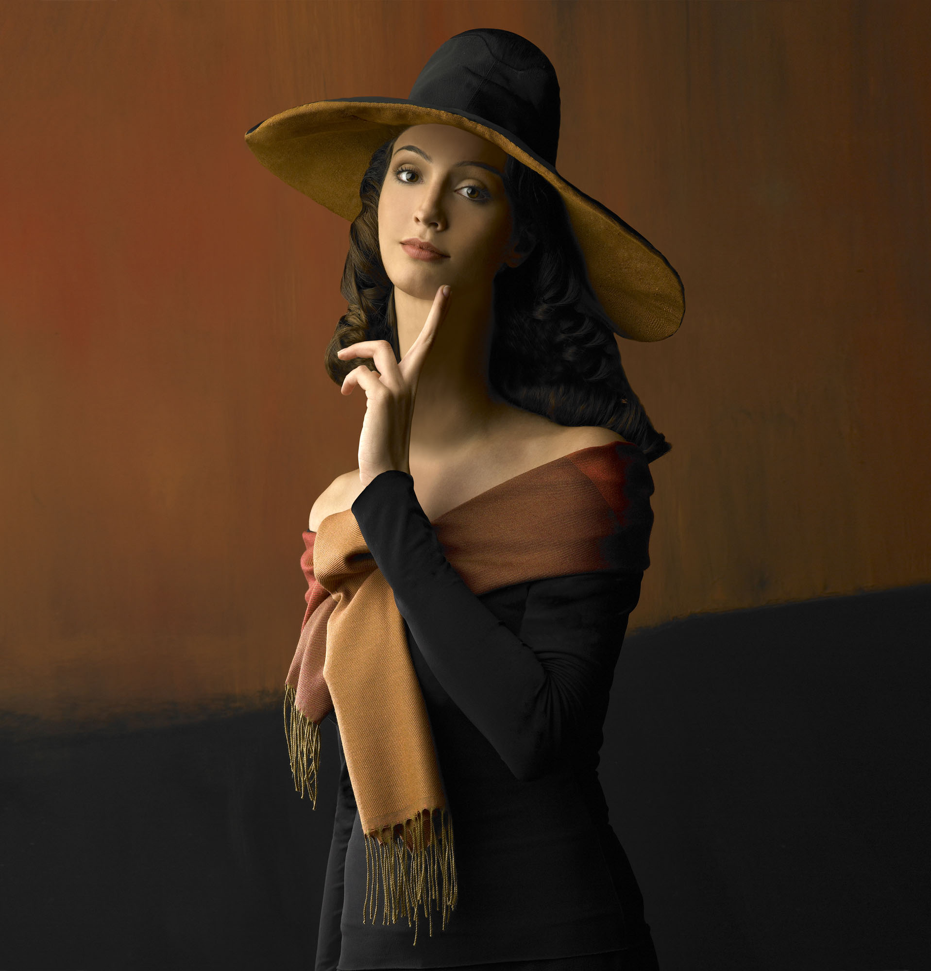 sCattelan_Modigliani4
