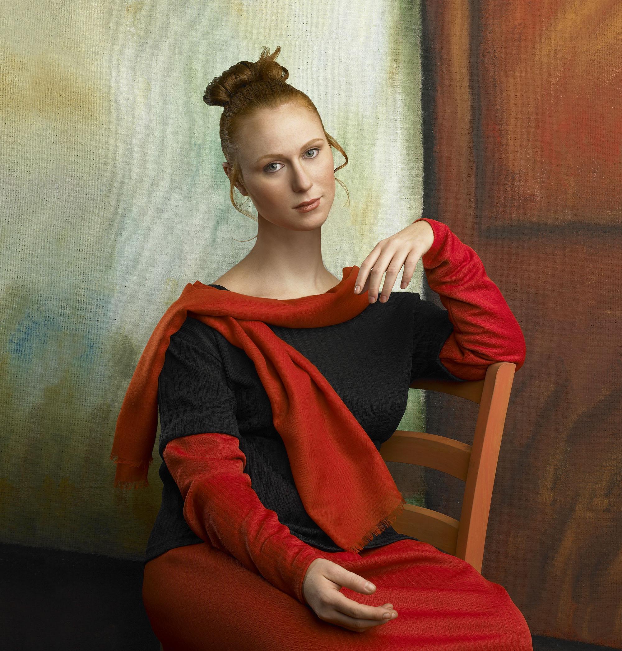 sCattelan_Modigliani6