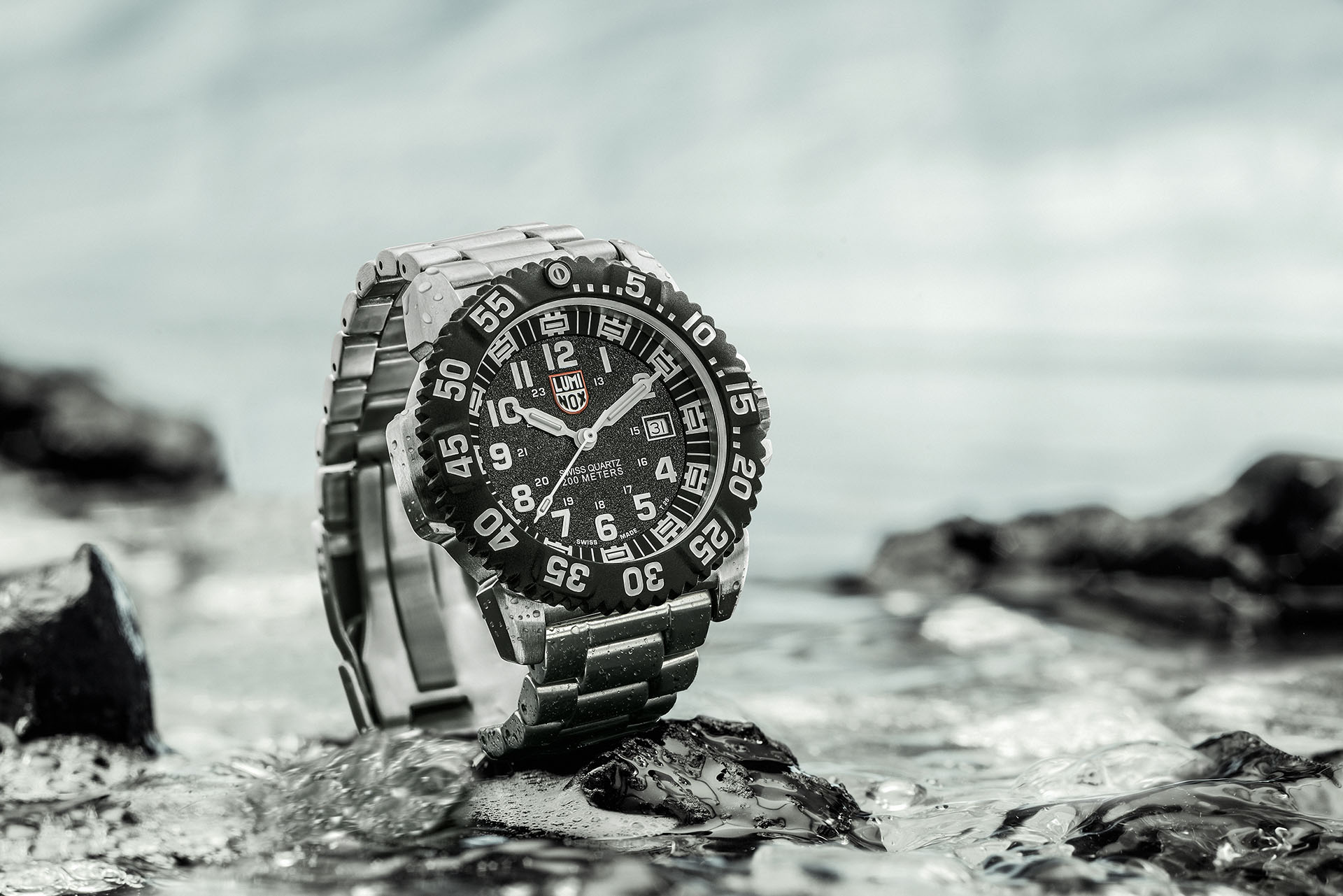 sCattelan_luminoxWatches1