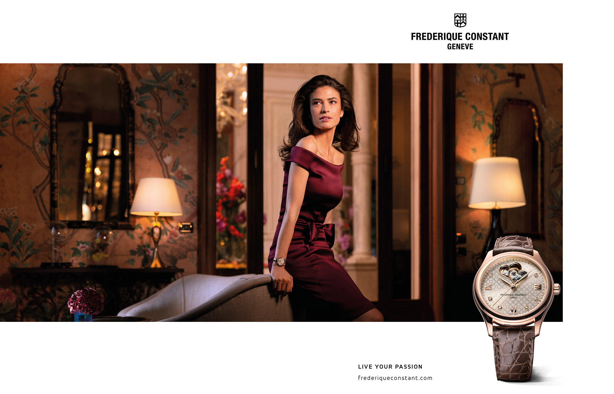 Frederique Constant_Ladies_1