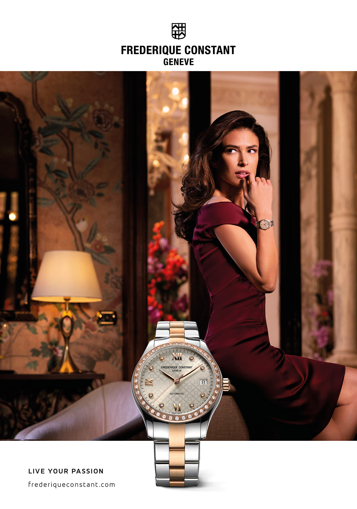 Frederique Constant_Ladies_2