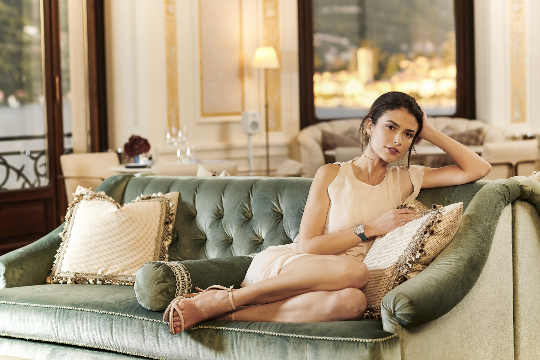 Frederique Constant_Ladies_3