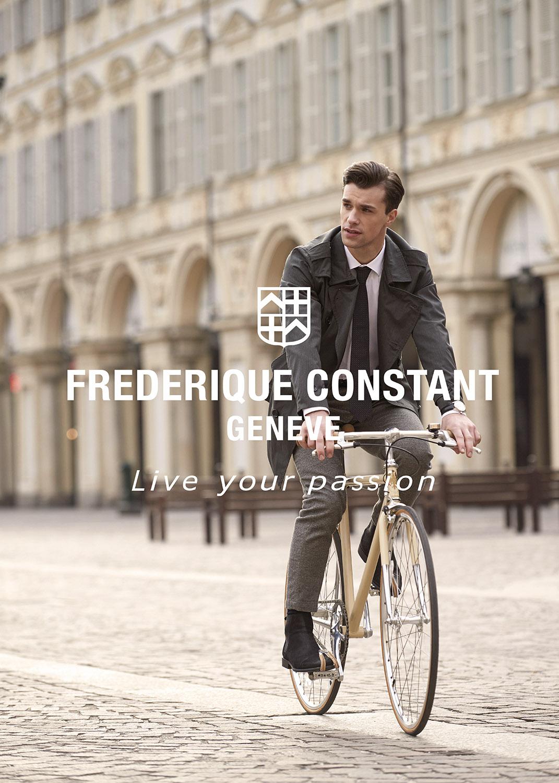 FrederiqueConstant Male_3